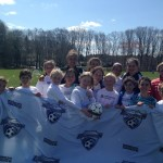 Breakers Banner April Clinic